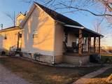57575 Claysville Road - Photo 5