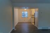 483 Reed Avenue - Photo 6