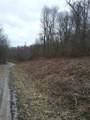 Dump Road - Photo 5