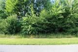 Chaffee Drive - Photo 1