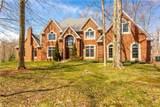 21150 Indian Hollow Road - Photo 1