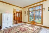 21150 Indian Hollow Road - Photo 10