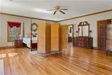 21150 Indian Hollow Road - Photo 12