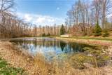 21150 Indian Hollow Road - Photo 2
