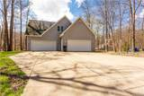 21150 Indian Hollow Road - Photo 3