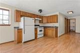 21150 Indian Hollow Road - Photo 33