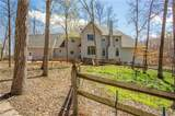 21150 Indian Hollow Road - Photo 4