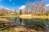 21150 Indian Hollow Road - Photo 5