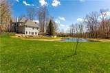 21150 Indian Hollow Road - Photo 6