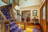 21150 Indian Hollow Road - Photo 7