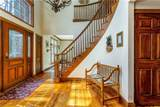 21150 Indian Hollow Road - Photo 8