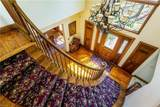 21150 Indian Hollow Road - Photo 9