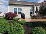 8693 Prairie Grass Lane - Photo 32