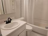 1155 Charter Oak Lane - Photo 23