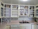 1155 Charter Oak Lane - Photo 9