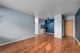 14567 Madison Avenue - Photo 5