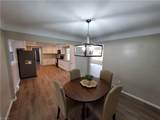8334 Dartmoor Road - Photo 4