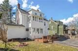 3015 Chadbourne Road - Photo 31