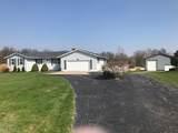 9643 Tallmadge Road - Photo 5