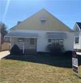 11604 Bradwell Road - Photo 1