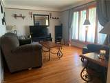 11604 Bradwell Road - Photo 2
