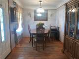 11604 Bradwell Road - Photo 3