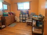 11604 Bradwell Road - Photo 7
