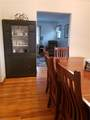 4707 10th Avenue - Photo 11
