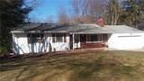 5794 Nearing Circle Drive - Photo 2
