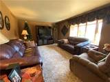 2160 St Clair Court - Photo 4