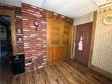 839 Walnut Street - Photo 11