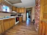 839 Walnut Street - Photo 12