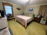 839 Walnut Street - Photo 13