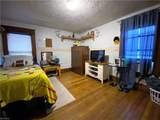 839 Walnut Street - Photo 15