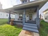 839 Walnut Street - Photo 4