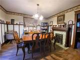 839 Walnut Street - Photo 9
