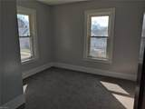 865 Longview Avenue - Photo 21