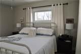 4147 Dover Zoar Road - Photo 16