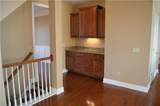 12576 Churchill Way - Photo 24
