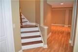 12576 Churchill Way - Photo 25