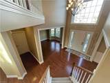 12576 Churchill Way - Photo 3