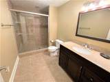 12576 Churchill Way - Photo 30