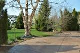 12576 Churchill Way - Photo 33
