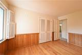 807 Washington Avenue - Photo 18