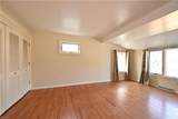807 Washington Avenue - Photo 21