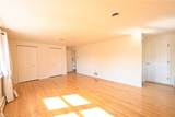 807 Washington Avenue - Photo 24