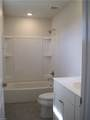 37723 Plymouth Trace - Photo 17