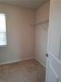 37723 Plymouth Trace - Photo 18