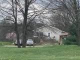 9170 Friendsville Road - Photo 3