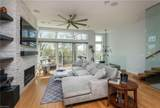18875 Riversouth Terrace Road - Photo 3